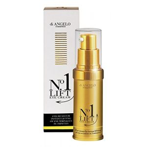 No.1 Lift Augencreme