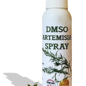 DMSO Spray + Artemisia